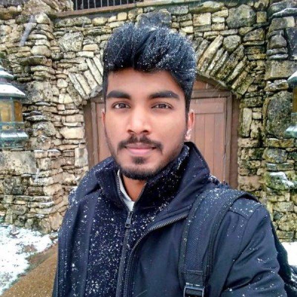 jayamoorthi.s