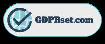 GDPRset.com