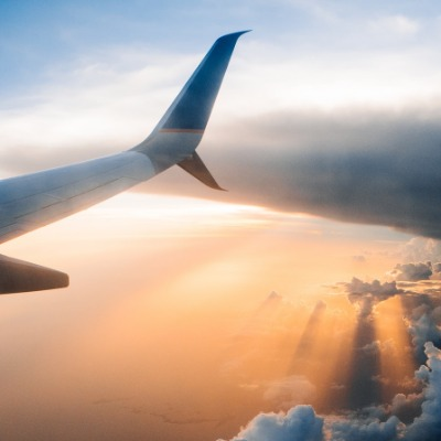 Travel Company and Travel Agency