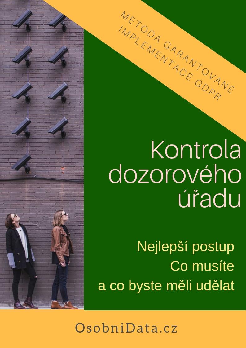 OsobníData.cz